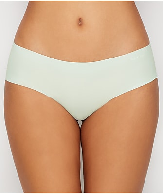 7678e76f109b Shop Calvin Klein underwear at Bare Necessities! Our selection of ...