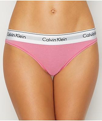 Calvin Klein Modern Cotton Bikini