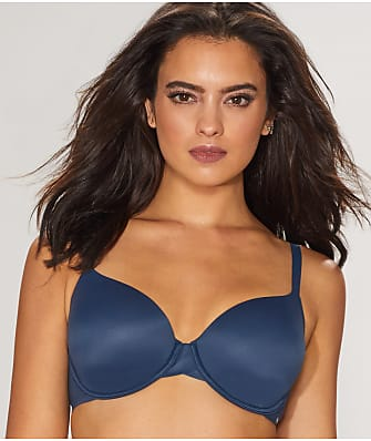 Calvin Klein Perfectly Fit Modern T-Shirt Bra