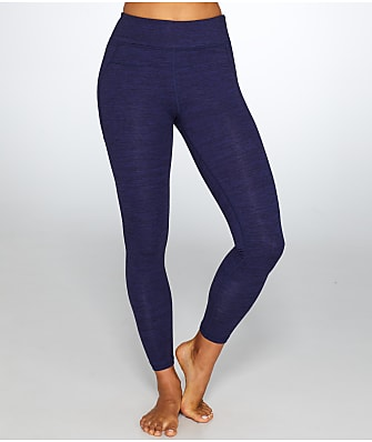Calvin Klein Performance Compression Leggings