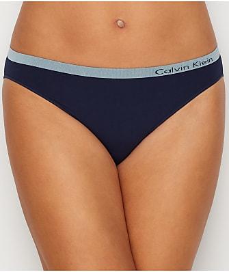 Calvin Klein Pure Seamless Bikini