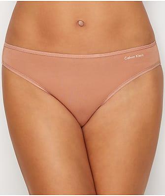 Calvin Klein Form Cotton Bikini