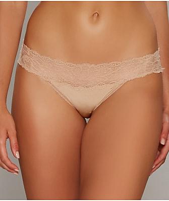 Calvin Klein Seductive Comfort Lace Bikini