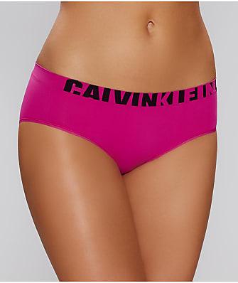Calvin Klein Seamless Logo Hipster