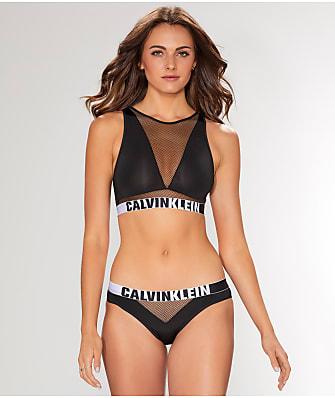 Calvin Klein Calvin Klein ID Bralette