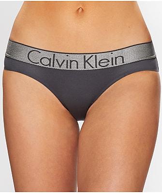 Calvin Klein Customized Stretch Bikini