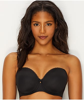Calvin Klein Everyday Strapless T-Shirt Bra