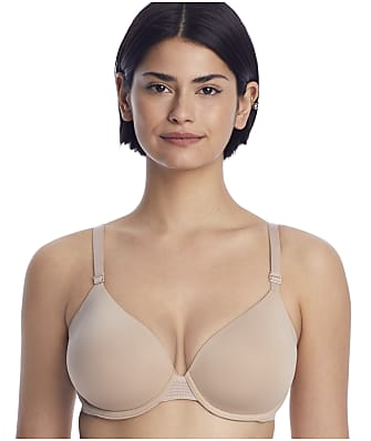 Calvin Klein Perfectly Fit Flex Demi Bra