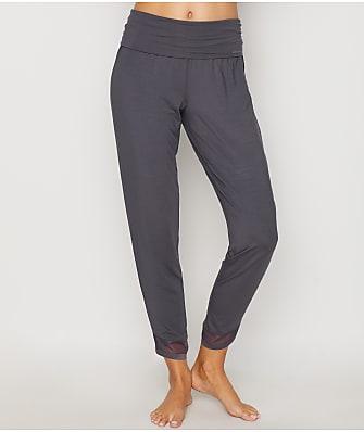 Calvin Klein Sculpted Modal Pajama Pants