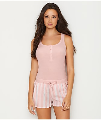 Calvin Klein Millenial Pajama Set