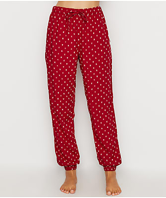 Women s Calvin Klein Pajama Pants   Bottoms  fda1f89a3