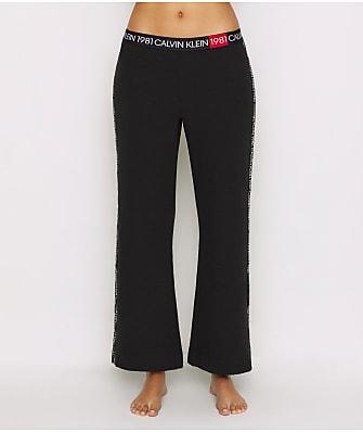 Calvin Klein 1981 Sleep Pants