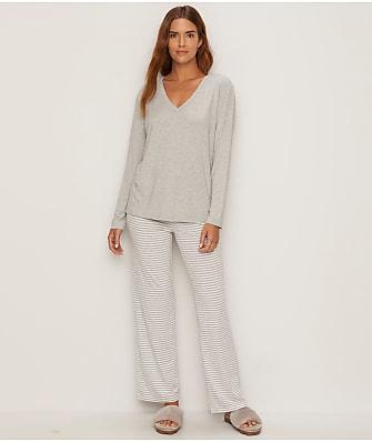 Calvin Klein Modal Pajama Gift Set