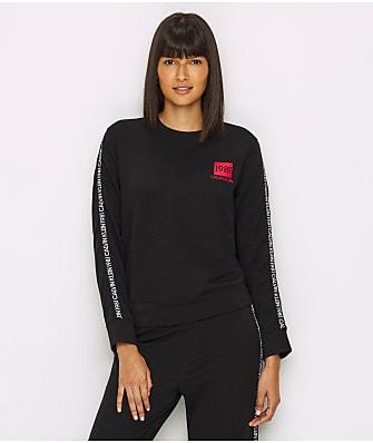 Calvin Klein 1981 Sweatshirt