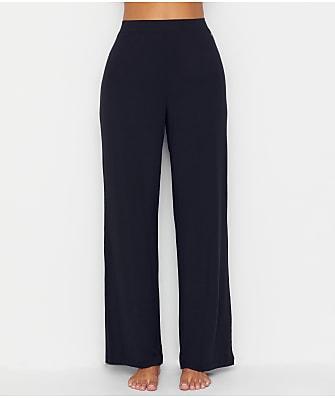 Calvin Klein Modal Lounge Pants