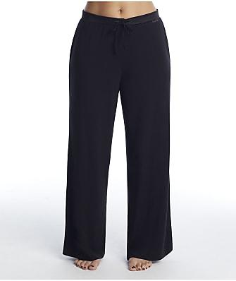 Calvin Klein Modal Satin Lounge Pants