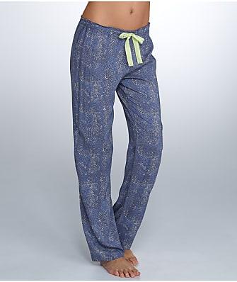 Calvin Klein Woven Pajama Pants
