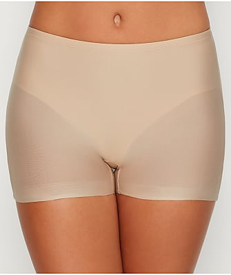 Camio Mio Smoothing Boyshort