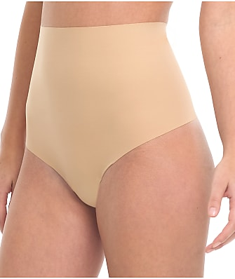 Commando Classic Medium Control Thong