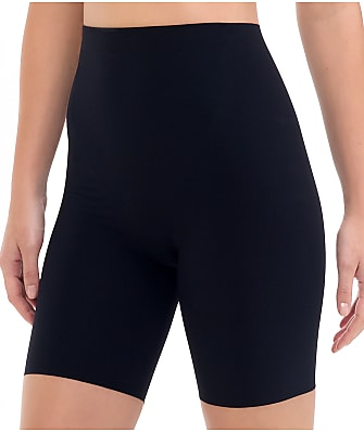Commando Classic Medium Control Short