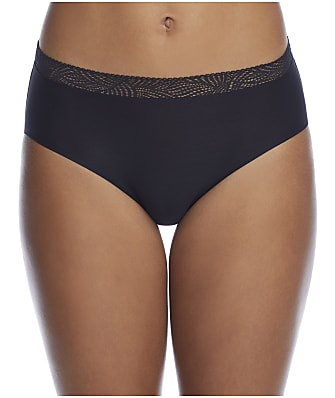 Chantelle Soft Stretch Lace Hipster