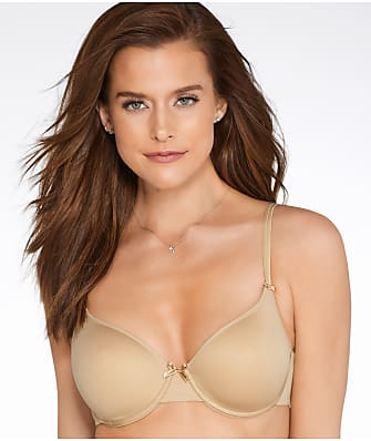 Chantelle Basic Invisible T-Shirt Bra