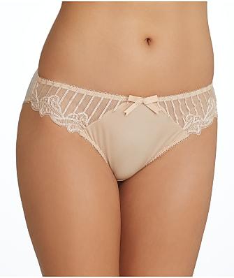 Charnos Sienna Bikini