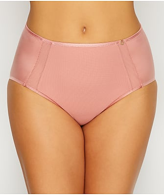 Chantelle C Magnifique Sexy High-Waist Brief