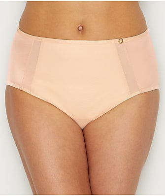 Chantelle C Maginifique Sexy High-Waist Brief