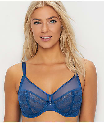Chantelle Révèle Moi Side Support Bra
