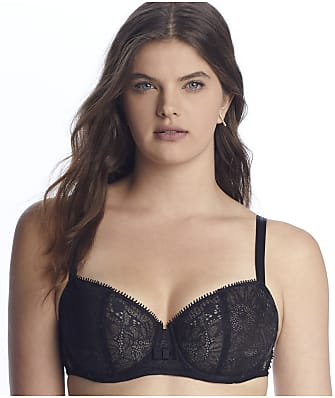 Chantelle Day To Night Demi Lace Bra