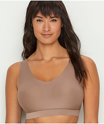 Chantelle Soft Stretch Bralette