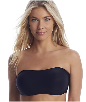 Chantelle Soft Stretch Bandeau