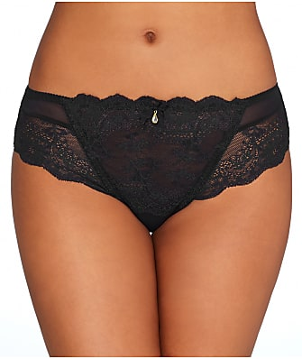 Charnos Cherub Diamond Brief