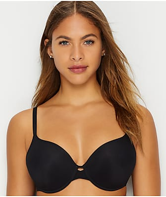 Chantelle Soft Flex Plunge T-Shirt Bra