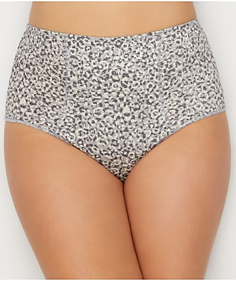 Chantelle C Magnifique High-Waist Brief