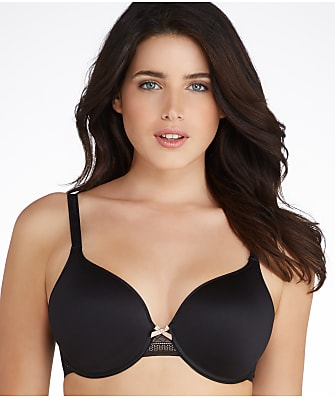 Chantelle C Ideal Plunge T-Shirt Bra
