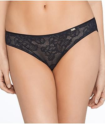 Chantelle Molitor Lace Bikini