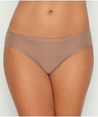 Chantelle Soft Stretch Bikini