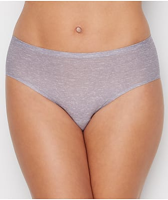 Chantelle Soft Stretch Hipster