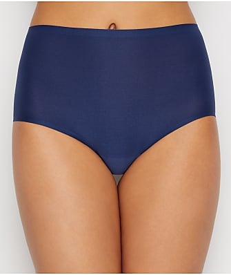 Chantelle Soft Stretch Full Brief