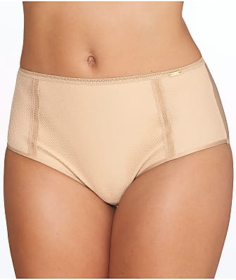 Chantelle Saint Michel Smoothing Brief