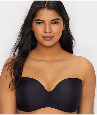 Chantelle Absolute Smooth Strapless Bra
