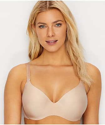 Chantelle Absolute Invisible T-Shirt Bra