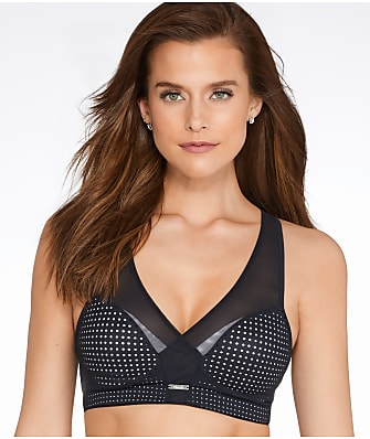 Chantelle Low Impact Wire-Free Sports Bra