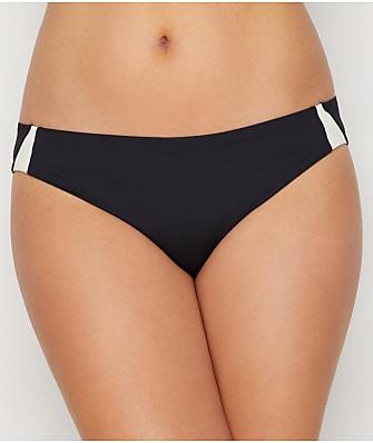 Chantelle Minorque Hipster Bikini Bottom