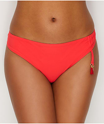 Chantelle Evissa Side Tie Bikini Bottom