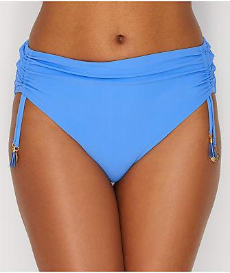 Chantelle Evissa Adjustable Sides Bikini Bottom
