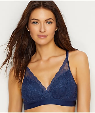 Chantelle Everyday Lace Bralette