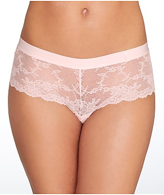 Chantelle Everyday Lace Hipster